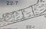 LOT 500 Fairway, Neskowin, OR 97149 - Lot with star