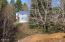 TL#9407 S Quadrant St, Rockaway Beach, OR 97136 - MVIMG_20190112_122115