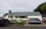 1523 NE 12th St, Lincoln City, OR 97367 - street view