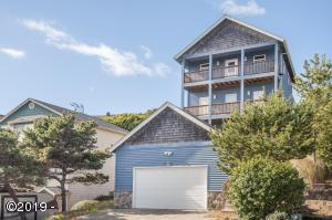 957 NW Inlet Ave, Lincoln City, OR 97367 - Exterior - View 3 (1280x850)