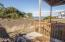 957 NW Inlet Ave, Lincoln City, OR 97367 - Master Patio (1280x850)