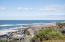 957 NW Inlet Ave, Lincoln City, OR 97367 - Ocean View #1 (1280x850)