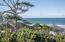 957 NW Inlet Ave, Lincoln City, OR 97367 - Ocean View #2 (1280x850)