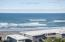 957 NW Inlet Ave, Lincoln City, OR 97367 - Ocean View #3 (1280x850)