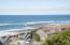 957 NW Inlet Ave, Lincoln City, OR 97367 - Ocean View #4 (1280x850)