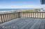 957 NW Inlet Ave, Lincoln City, OR 97367 - Back Deck (850x1280)