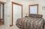 957 NW Inlet Ave, Lincoln City, OR 97367 - Bedroom 1 - View 1 (1280x850)