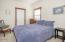 957 NW Inlet Ave, Lincoln City, OR 97367 - Bedroom 2 - View 1 (1280x850)