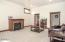957 NW Inlet Ave, Lincoln City, OR 97367 - Family room - View 1 (1280x850)