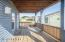 957 NW Inlet Ave, Lincoln City, OR 97367 - Front Deck (850x1280)
