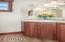 957 NW Inlet Ave, Lincoln City, OR 97367 - Half Bath (850x1280)