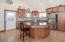 957 NW Inlet Ave, Lincoln City, OR 97367 - Kitchen - View 1 (1280x850)