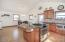 957 NW Inlet Ave, Lincoln City, OR 97367 - Kitchen - View 2 (1280x850)