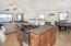 957 NW Inlet Ave, Lincoln City, OR 97367 - Kitchen - View 3 (1280x850)