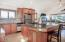 957 NW Inlet Ave, Lincoln City, OR 97367 - Kitchen - View 4 (1280x850)