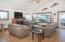 957 NW Inlet Ave, Lincoln City, OR 97367 - Living Room - View 1 (1280x850)