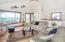957 NW Inlet Ave, Lincoln City, OR 97367 - Living Room - View 2 (1280x850)
