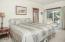 957 NW Inlet Ave, Lincoln City, OR 97367 - Master Bedroom - View 1 (1280x850)