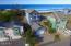 957 NW Inlet Ave, Lincoln City, OR 97367 - 957 NW Inlet (3)
