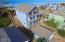 957 NW Inlet Ave, Lincoln City, OR 97367 - 957 NW Inlet (4)