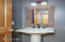 5441 SW View Point Ter, Portland, OR 97239 - Guest Half Bath