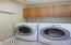 5441 SW View Point Ter, Portland, OR 97239 - Laundry