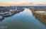 5441 SW View Point Ter, Portland, OR 97239 - The Willamette River
