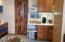 33515 Madrona Dr, Pacific City, OR 97135 - 20