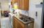 33515 Madrona Dr, Pacific City, OR 97135 - 23