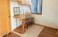 33515 Madrona Dr, Pacific City, OR 97135 - 39