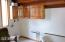 33515 Madrona Dr, Pacific City, OR 97135 - 43