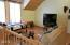 33515 Madrona Dr, Pacific City, OR 97135 - 45