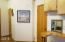 33515 Madrona Dr, Pacific City, OR 97135 - 49