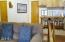 33515 Madrona Dr, Pacific City, OR 97135 - 51