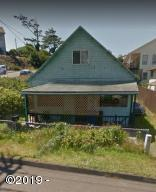 154 SW Lee St, Newport, OR 97365 - street view
