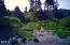 LOT 131 SW Midden Reach, Depoe Bay, OR 97341 - Trail that leads to the Beach