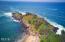 LOT 131 SW Midden Reach, Depoe Bay, OR 97341 - Beautiful rugged coastline
