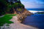 LOT 131 SW Midden Reach, Depoe Bay, OR 97341 - Little Whale Cove Beach