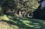 LOT 131 SW Midden Reach, Depoe Bay, OR 97341 - Upper portion of the lot