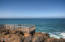 LOT 131 SW Midden Reach, Depoe Bay, OR 97341 - Whale Watching