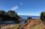LOT 131 SW Midden Reach, Depoe Bay, OR 97341 - Midden views