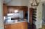 11860 SE Ash St, South Beach, OR 97366 - Kitchen