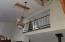 11860 SE Ash St, South Beach, OR 97366 - 3rd Floor Loft