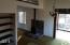 11860 SE Ash St, South Beach, OR 97366 - Kitchen/Dining
