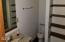 11860 SE Ash St, South Beach, OR 97366 - Master Bathroom