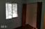 11860 SE Ash St, South Beach, OR 97366 - Bedroom 2