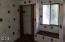 11860 SE Ash St, South Beach, OR 97366 - Bedroom 3