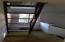 11860 SE Ash St, South Beach, OR 97366 - Stairway