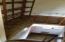 11860 SE Ash St, South Beach, OR 97366 - Loft Stairs