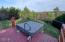 1720 NW Pacific St, Newport, OR 97365 - Hot Tub